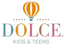 Dolce Kids & Teens