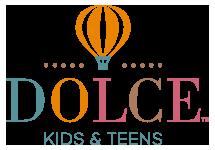 Dolce Kids & Teens